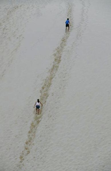 Sand11